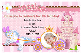 sample birthday invites birthday party birthday cards invitation card invitation