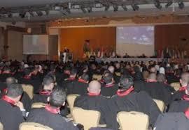 chambre nationale des huissiers de justice algerie actualité premier forum national des huissiers de justice les 11