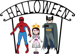 halloween costumes clipart free download clip art free clip