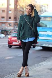 comfortable oversized sweaters fashionsy com