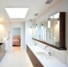 Bathroom Medicine Cabinets Recessed Non Recessed Medicine Cabinet Medicine Cabinets In Stock Kitchen