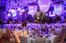 how to become a party planner lavish events usa the best wedding event planner in usa
