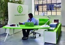 Creative Design Interiors by Interior Design Office Space Eurekahouse Co