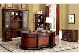 American Living Furniture  Livermore CA Strandburg CherryBlack