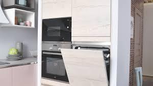 cuisine lave vaisselle en hauteur cuisine lave vaisselle en hauteur bigbi info