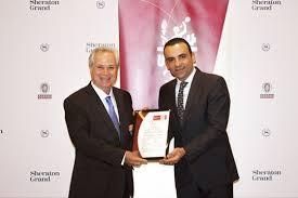 bureau veritas qatar bureau veritas qatar is booming