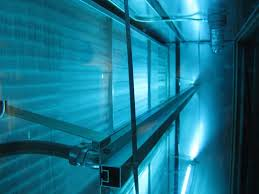 uv lights in air handling units c air s mechanical inc commercial hvac mechanical contractor
