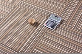 carpet tiles bedroom u2014 tedx decors best carpet tiles
