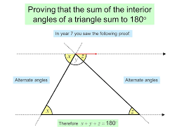 What Is The Sum Of Interior Angles Of A Octagon Sum Of Interior Angles Of A Octagon Polygons A Polygon Is A