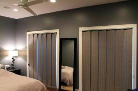 Closet Door Coverings Door Coverings Striking Glass Door Covering Ideas Glass Front Door