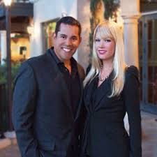 high end real estate agent contact us luxury real estate for sale realtors estate agents