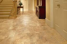 home design flooring entry way flooring options home tile entryway design ideas