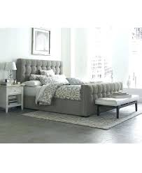 Sears Bed Set Sears Outlet Bedroom Furniture Sears Bedroom Furniture Sets Gray