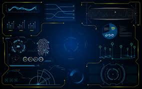 Artificial Intelligence Budget by Can Artificial Intelligence Elevate Your Security Sense
