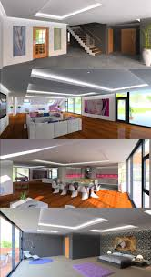 Home 02 by 290 Best 3d Renderings Images On Pinterest Architecture