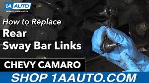 100 2010 camaro body repair manual fifth gen camaro parts