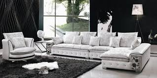 Sectional Sofa Online Sofa Beds Design Awesome Modern Sectional Sofas Cheap Prices
