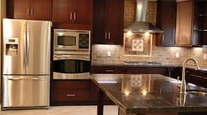 Black Kitchen Cabinet Ideas by Kitchen Furnitures Kitchen Contemporary Black Kitchen Cabinets