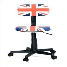 chaise de bureau chez conforama chaise de bureau conforama nanachmusic com