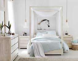 emejing white canopy bedroom set pictures dallasgainfo com indio canopy bedroom set legacy classic kids furniture cart