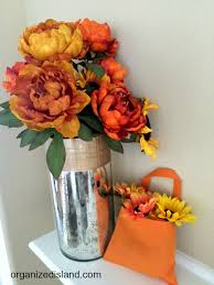Fall Decorating Ideas by Easy Fall Decorating Ideas