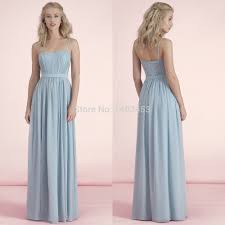 cheap dress easy buy quality dress patterns prom dresses directly
