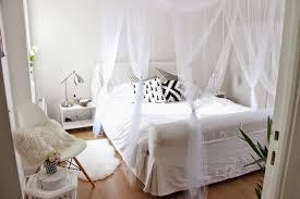 deco scandinave chambre deco ma nouvelle chambre scandinave avant apres