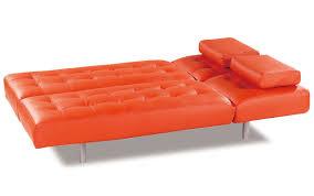 modern sleepers home design ideas