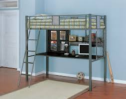 floating desk design home design 89 cool bunk bed with stairs and drawerss