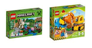 target black friday cartwheel toy deals target cartwheel take 20 off lego sets u0026 40 off lego
