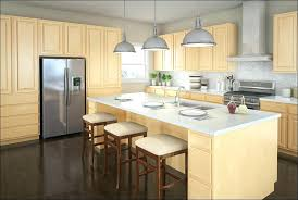 How To Paint Kitchen Cabinets Without Sanding Refinish Kitchen Cabinets Without Sanding Paint Kitchen Cabinet