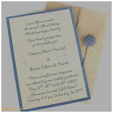 indian wedding invitation wordings wedding invitation lovely south indian wedding invitation