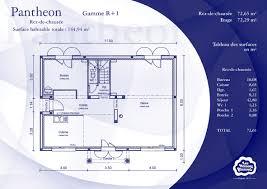 pantheon plan images reverse search