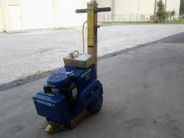 vinyl tile removal floor covering removal equipment