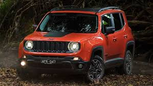 car jeep 2016 jeep renegade trailhawk 2016 review carsguide