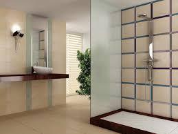 Latest Beautiful Bathroom Tile Designs by Tile Bathroom Ideas 2016 Caruba Info