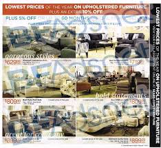 best black friday mattress deals black friday 2014 sears mattress ad scan buyvia