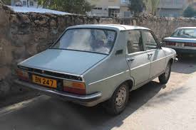 File Renault 12 Tx Jpg Wikimedia Commons