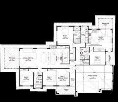 narrow lot duplex plans designs