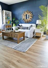 Laminate And Vinyl Flooring How To Install Luxury Vinyl Plank Flooring Sand And Sisal