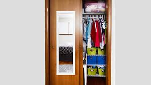 How To Customize A Closet For Improved Storage Capacity by Closets