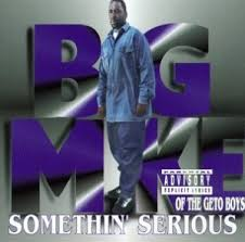 big photo albums big mike albums songs discography biography and listening
