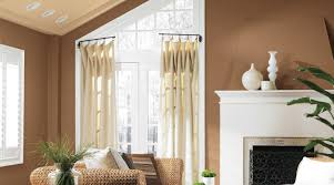living room paint colors sherwin williams modern interior design