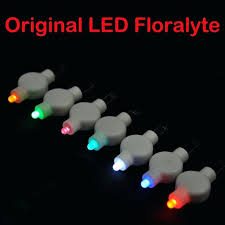 battery operated mini led lights battery powered mini light battery operated mini led lights