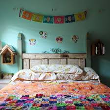 Day Of The Dead Bedding 156 Best Room Ideas Images On Pinterest Sugar Skulls Day Of The