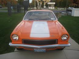 1973 chevy vega vegavairbob u0027s profile in long island ny cardomain com