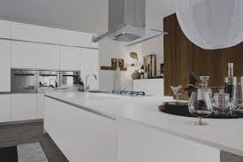 cuisine blanches images cuisines blanches design cuisine blanche pas cher sur lareduc