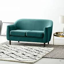 nettoyer un canape comment nettoyer canapé cuir concernant canape luxury comment