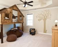 couleur chambre mixte idée déco chambre enfant mixte décoration design et couleur de peinture