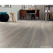 Real Wood Laminate Flooring Uk Textures Luxury Vinyl Flooring Smoky Grey 100